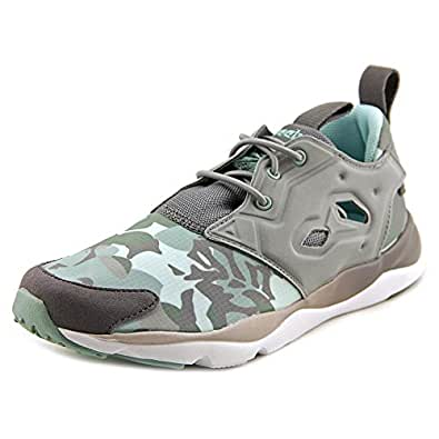 Amazon.com   Reebok Furylite Candy Sneaker #V67136   Athletic