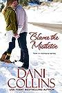 Blame the Mistletoe (Love in Montana Book 2)