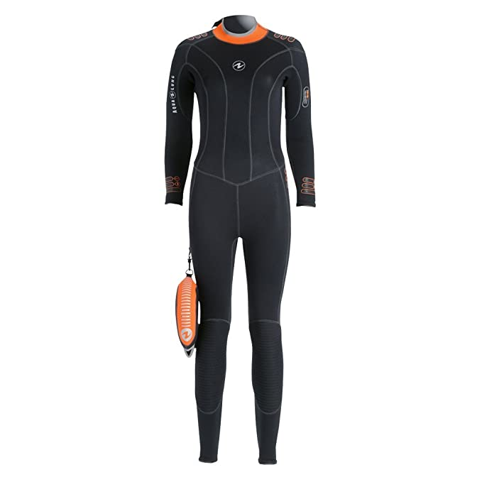Aqualung - Dive 7 mm, Color 0, Talla XL: Amazon.es: Deportes y ...
