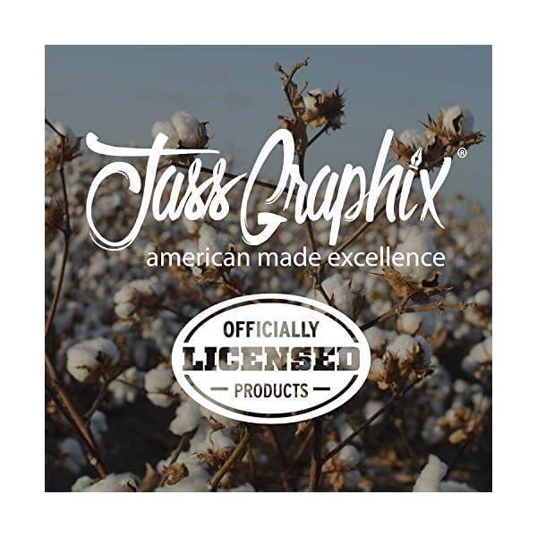JASS-GRAPHIX-Teal-Cotton