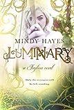 Luminary (Faylinn Book 3)