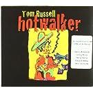 Hotwalker: Charles Bukowski & A Ballad for Gone