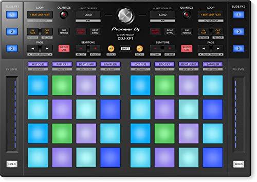 [해외] Pioneer DJ 파이오니아 / DDJ-XP1 DJ콘트롤러