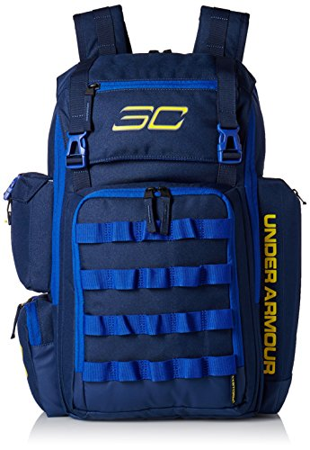 Academy Sports And Outdoors Backpacks - 3