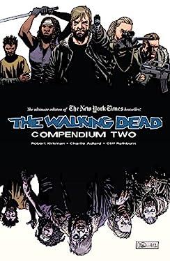 The Walking Dead Compendium Vol. 2