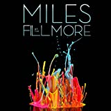 Miles at the Fillmore - Miles Davis 1970: The Bootleg Series Vol. 3