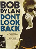 Don't Look Back [DVD] [2007]