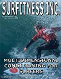 Surfitness- Multidimensional Conditioning for Surfers, CPT Mark, CSCS Hoffmann, 1411620089