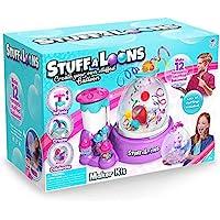 Stuffaloons Maker Station Balloons (36620)