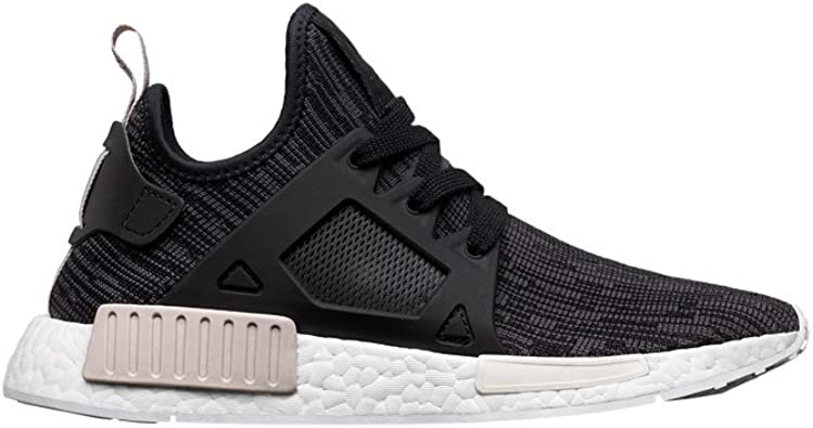 adidas NMD XR1 PK W chaussures: : Livres