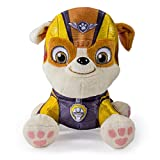 Paw Patrol Air Rescue, 8