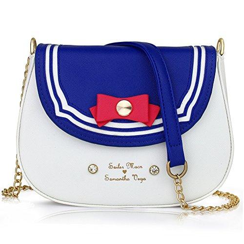 fantastic-zone-women-shoulder-bags-messenger-handbags