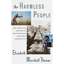 The Harmless People