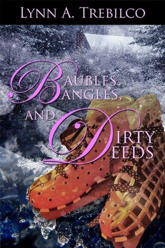 The Sorceress ePub fb2 book