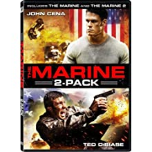 The Marine Two-Pack (2009)