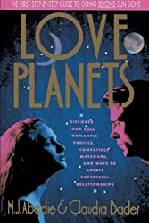 Love Planets