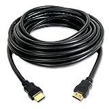 Denon AVRX3400H 7.2 Channel Full 4K Ultra HD