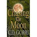 Chasing the Moon: A Grazi Kelly Short: Book 4.5 (Grazi Kelly Novel Series)