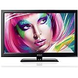 """Televisión Digital LED TDT HD 16"""" conexión 12V"""