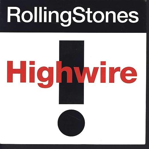 The Rolling Stones. - Página 6 51oyo3huraL._SX522_