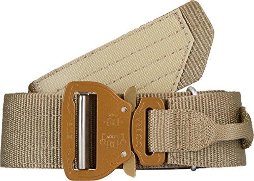 Jual Tactical 5.11 Men s Maverick Assaulters Belt -  f5dca81c46