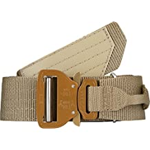 5.11 59569-328 Tactical Maverick Assaulters Belt
