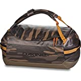 Best Dakine gym bag - DAKINE Ranger Duffle 60L (Field Camo) Review