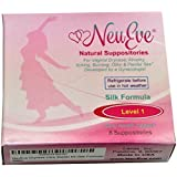 NeuEve® Dryness Care Starter Kit (Silk Formula)