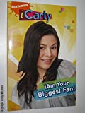 Iam Your Biggest Fan (Icarly)