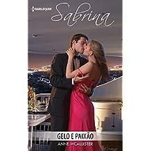 Gelo e paixão (Sabrina)