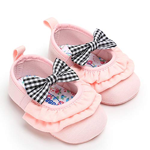 Para Zapatos Running Con Invierno Rosado Seguridad Niño Plastico Botas Zapatillas De Amlaiworld Oferta Puntera Ashop Bebé xqCx8HwRa