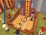 Carnival Games - Nintendo Wii