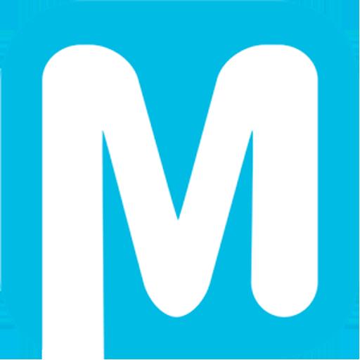Milotv   Streaming Media Of The Future