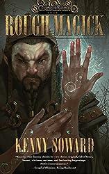 Rough Magick (GnomeSaga Book 1)