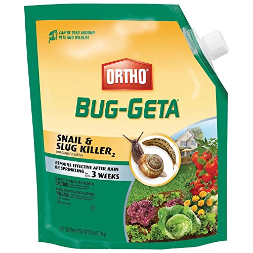ortho-bug-geta-snail-slug-killer-6lbs-4-pack