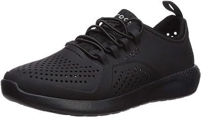 Crocs Kids' LiteRide Pacer Sneaker