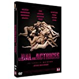 The Actress' Ball ( Le bal des actrices ) ( All About Actresses ) [ NON-USA FORMAT, PAL, Reg.2 Import - France ]