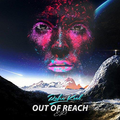 Closets Reach In (In The Closet (Original Mix))