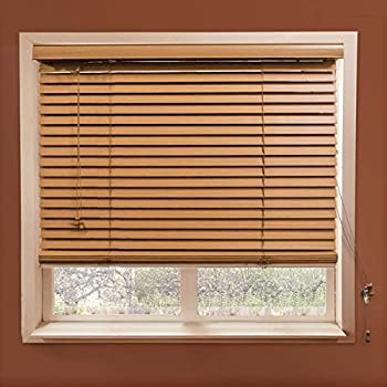 available depot blind treatments home colors b n the window levolor wood compressed blinds