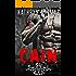 Cain: Hellhounds MC