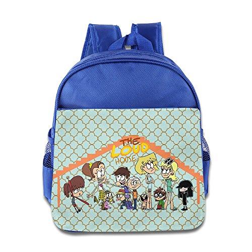 wlhzqs-the-loud-house-1-6-years-boys-girls-backpack-school-bag