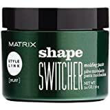 Matrix Style Link: Shape Switcher Molding Paste