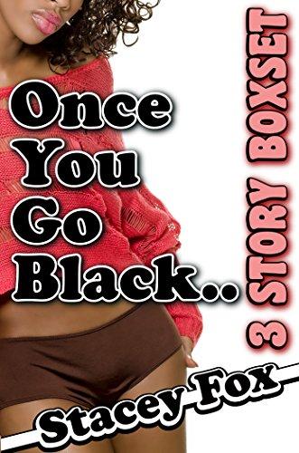 once-you-go-black-xxx-sheva-alomar-sex-tape