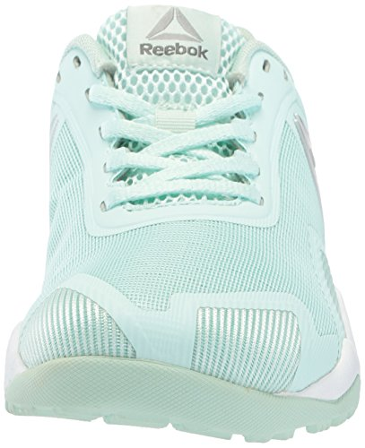 273271a0825a97 Reebok Women s Ros Workout Tr 2-0 Cross-Trainer Shoe - Shoes Online Shop