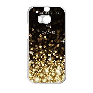 you're invited oscars personalized high quality cell phone case for HTC M8