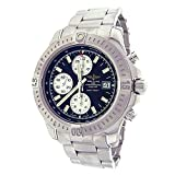Breitling Colt automatic-self-wind mens Watch A13388 (Certified Pre-owned)