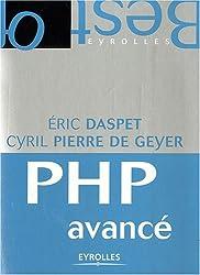 PHP avancé