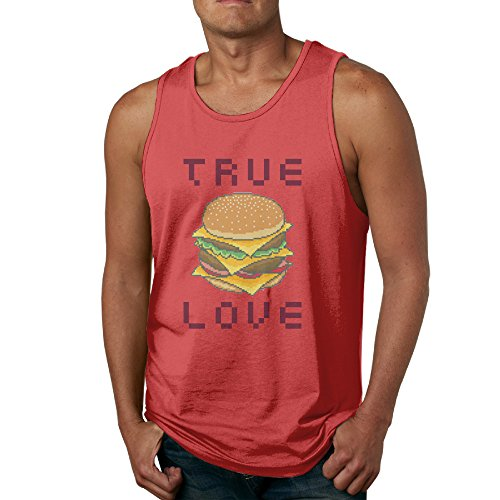 big mac shirt - 9