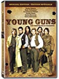 Young Guns (Special Edition - French/English Version) (Bilingual)