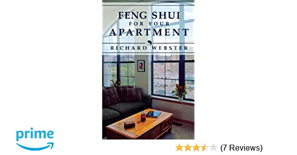 Fotos appartement anlagen feng shui wellness apartmanház bilder